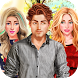College Love Story - Love Story Games by Pretty Teen Games