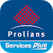 Prolians Services Plus by PROLIANS