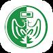 Colegio Mayor de los Andes by Proximate Apps, Inc.