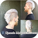 Upscale Mohawk Haircuts by Revolution Media
