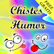 Chistes Humor by Fonti Apps