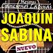 Joaquín Sabina canciones contigo 500 noches letras