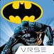 VRSE Batman by Skyrocket, LLC