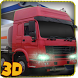 City Oil Cargo Truck Simulator by Toucan Games 3D