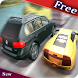 Extreme Traffic Racer Drive 3d by UMIGAMES