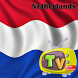 Free TV Netherlands ♥ TV Guide by tv guide online list