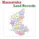 Search Karnataka Bhoomi || Land Records of Karnata by K3 App Tech