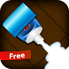 Squeeze Me Toothpaste Smasher by in4ray