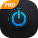 Volume Unlock Power - Shake Lock Power - Pro !!! by Ara Developers