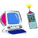 SSH-Raspberry Remote by BLITZ SW