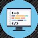 HTML Editor Offline by WALZAR