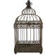 Design A Bird Cage
