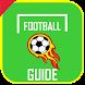 Guide For AllFootballPro