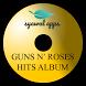 Guns N Roses - Vol.I
