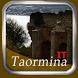 Taormina.IT by Advice Società Cooperativa