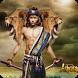 အာေသာက ဇာတ္ကားအစံု by ShweApp