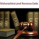 Maharashtra Land Revenue Code by appfever