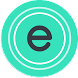 echo fun plans with friends by 100M Technologies