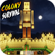 Guide For Colony Survival by Alpha play