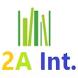 App 2A Internazionale