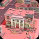 Zombie City Anarchy Battle by CuzW Games