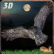 Eagle Owl Bird Attack Sim by Digital Toys Studio