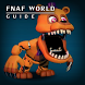 FREE FNAF World Guide by Five Nights Production