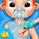 Multi Surgery For Kids by Gameiva