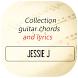 JESSIE J - Guitar Chord Lyric by Piningit