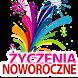 Życzenia Noworoczne by Best of the best