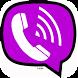 Messenger For Viber Call Video Guide by jones communication apps