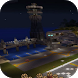 Lexer City Creation for MCPE by introqtgamesinc