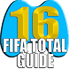 TOTAL GUIDE FIFA 16 by JappliDesing