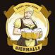 Bierhalle - Polska by App4MobilePL