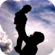 Father's Day Quotes and Cards by kis apps