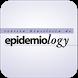 Rev. Bras. de Epidemiologia by Zeppelini Editorial