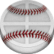 Baseball Trivia: Stats &Awards by Make It So Studios