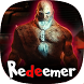 Guide for Redeemer by MBBAPP