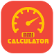 BMI Calculator by Rizwan Haider