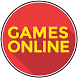 Online Games by English Radio Games Apps