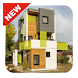 300+ Modern Small House Design Ideas 2017 by rohmatdigital