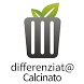 differenziata Calcinato by Palmabit S.r.l.