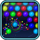 Space Bubble Shooter by Pinkies