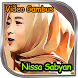 Video Gambus - Nissa Sabyan by Semilikiti Creative