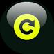 3G 4G Speed Optimizer Prank by Estevan De Beer