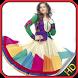 Designer Salwar Suits by SKU Solutions