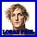 Logan Paul - Outta My Hair