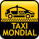 Sofer Taxi Mondial by Up2Date Software