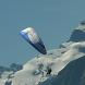 Parachuting Wallpapers by verashilova