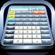 Calculadora Cientifica by Aplicaciones Sencillas